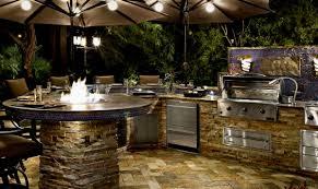 outdoor kitchen ideas pictures fresh outdoor kitchen ideas designs home decoration ideas