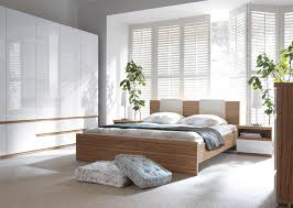 Small Modern Bedroom Designs Small Bedroom Ideas 2017 Decorating Small Bedrooms Design Ideas