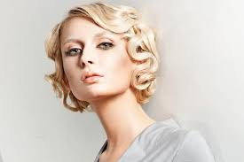 hairstyles 1920 s era mid length hairstyles for medium hair globezhair medium hair styles ideas