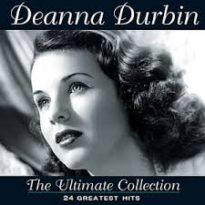 deanna durbin free listening concerts stats and photos