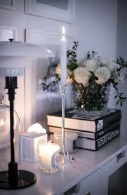 home interiors candle best 25 home interior candles ideas on interior