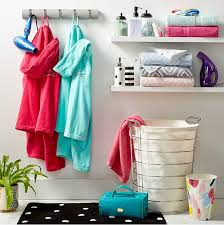 Lacoste Bathroom Set The Ultimate College Dorm Checklist Dorm Decor Mblog