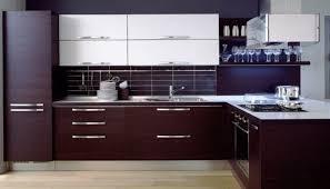 Modern Kitchen Cabinet Hardware Pulls Modern Kitchen Cabinet Pulls Bold Design 14 Hardware Hbe Kitchen