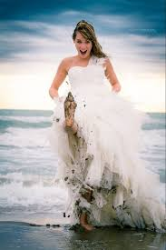 19 best trash the dress images on pinterest the dress dress