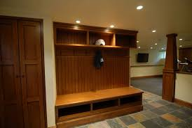 Low Ceiling Basement Remodeling Ideas Inspirations Basement Finishing Low Ceiling Basements Stadtman