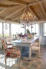 dining room decoration best 25 country dining rooms ideas on pinterest country dining