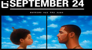Drake Album Cover Meme - drake pushes back album unveils new album cover