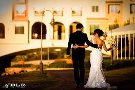 las vegas destination wedding wedding ritz carlton lake las vegas las vegas destination
