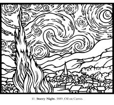 Coloring Pages Middle School Funycoloring Coloring Pages Middle School