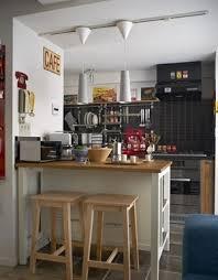 stenstorp kitchen island 1000 ideer om stenstorp kitchen island på små kjøkken