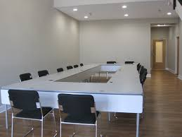 training room yjs properties