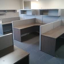 Home Office Furniture Vancouver Office Furniture Fresh Office Furniture Stores Vancouver Home