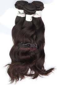 Mongolian Curly Hair Extensions by Peruvian Wavy Hair Peruvian Hair Extensions Virgin Hair