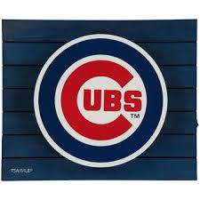Chicago Blackhawks Room Decor Chicago Cubs Wall Art Pictures Cubs Signs Plaques U0026 Framed Photos