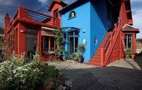 chambre d hote de charme millau 36 rue des lilas millau viaduc de millau office de tourisme