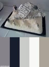 Star Wars Bedroom Paint Ideas Star Wars Bedroom Color Pallete Lovely Spaces Pinterest Star