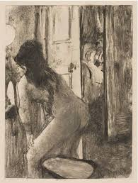 297 best edgar degas images on pinterest edgar degas degas