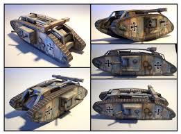 lego rolls royce armored car rolls royce armoured car 4 by frohickey on deviantart