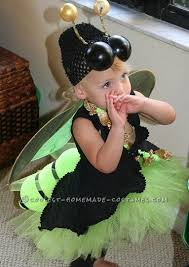 Cool Halloween Costume Kids 25 Homemade Toddler Costumes Ideas Funny