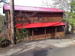 Vrbo Pigeon Forge 4 Bedroom Eagles Nest Location Close To Everythin Vrbo