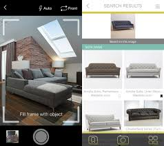 Room Decor App 3 Apps To Redecorate Your Home From Your Phone Zing By