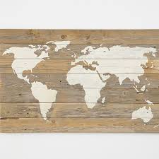 wooden united states wall wall designs wooden world map wall world map canvas world