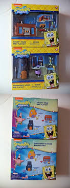 100 spongebob fish tank ornaments uk fish tank c w sponge