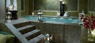 Comfort Suites Montgomery Al Luxury Hotels In Montgomery Al Renaissance Montgomery Hotel U0026 Spa