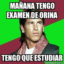 Meme Maker Online Free - meme generator meme generator en español crear memes online