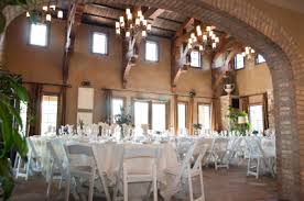 small wedding venues small wedding venues cheap wedding venues