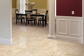 tile flooring information from creative floors in casselberry and