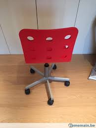 chaise bureau enfant ikea bureau enfant ika cheap ensemble chaise et bureau enfant ikea