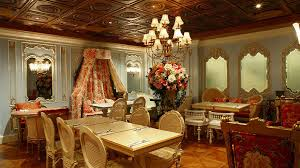 Blind Dining Singapore These Themed Restaurants And Cafes In Singapore Take Dining To A