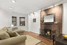 cozy upper west side co op with exposed brick throughout asks