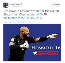 Tim Howard Memes - tim howard memes random pinterest memes internet memes and