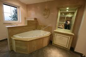 travertin salle de bain salle de bain pierre revtement mural salle de bain en pierre