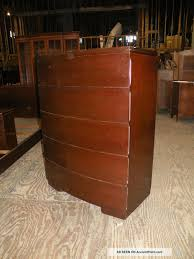 Mahogany Bedroom Furniture Gallery For Antique Art Deco Bedroom Furniture Antique Art Deco