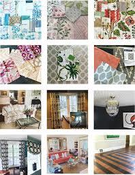 home design magazine instagram szoradi design