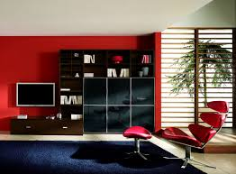 Red Living Room Sets by Home Design Sofa Eclectic Style Red Leather Living Room Ideas