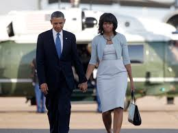 michelle obama vacation secluded farm house to get away from