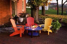 Adirondack Patio Furniture Sets Adirondack Patio Furniture Sets Outdoor Patio Furniture Set