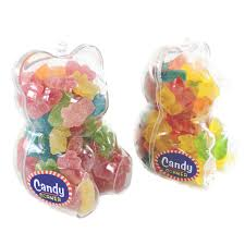 Where To Buy Jelly Beans Home Page Candy Corner