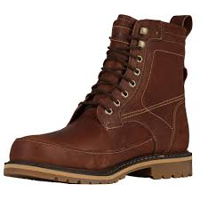 timberland cheap dress boots timberland store chestnut ridge