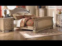 south coast bedroom set best online furniture shop by furniture coast to coast youtube