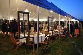 tent rentals pa hess tent rental event rentals manheim pa weddingwire