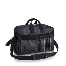 black friday carry on luggage designer travel bags for men leather luggage louis vuitton