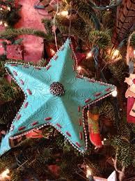 best 25 southwestern ornaments ideas on