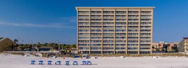 Beach House Rentals In Destin Florida Gulf Front - destin gulfgate vacation rentals destin gulfgate vacation homes