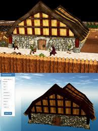 haven u0026 hearth u2022 view topic hafen material design tool building