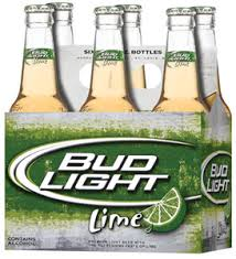 how much is a six pack of bud light bud light lime 6 pack 12oz bottles